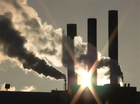 บางอุดมการณ์ทางการเมืองเป็นอุปสรรคกับการแก้ปัญหาโลกร้อน