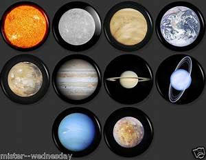 25 best images about SPACEY BUTTONS on Pinterest | Hal ...