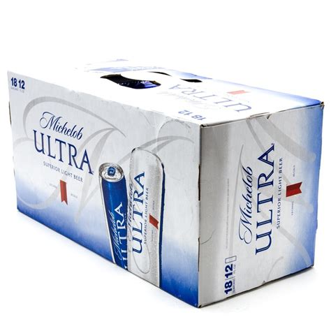 how much is an 18 pack of bud light how much does a 18 pack of bud light cost