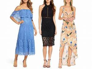 10 best summer wedding guest dresses under 150 rank style for Best summer wedding guest dresses