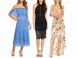 10 best summer wedding guest dresses under 150 rank style With best summer wedding guest dresses
