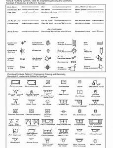 Volume 11 July 2013 Patent Drawings
