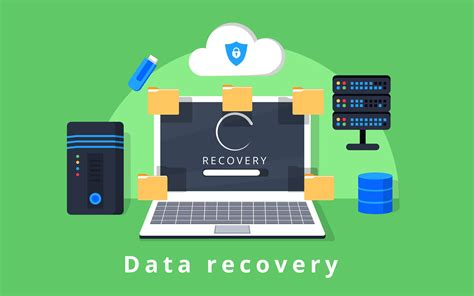 data recovery software tools february