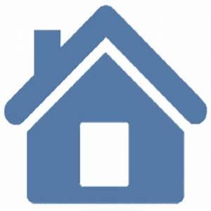 Icon Haus Preise : ferienhaus ~ Markanthonyermac.com Haus und Dekorationen