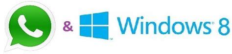 guida come installare whatsapp su windows 8 e 7 con bluestacks app player windows 8