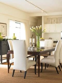 Home Bar Furniture Calgary by Mcarthur Furniture Hickory White Transitional