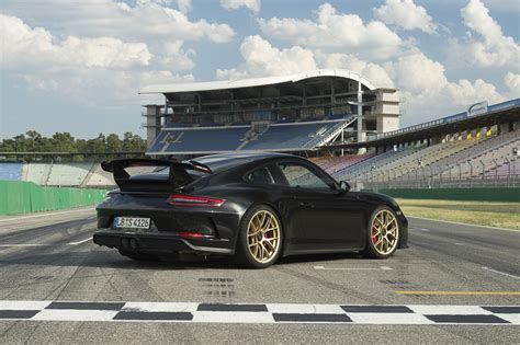 manthey racing magnesium wheels   gt turbos