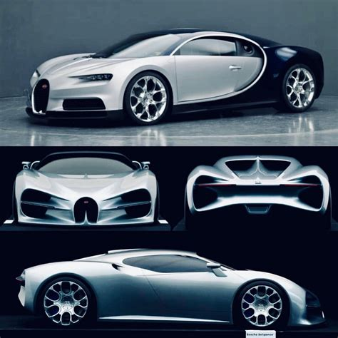 I am sincerely excited about this opportunity, because it will be a. Koenigsegg Bajak Alexander (Sasha) Selipanov Jadi Head of ...