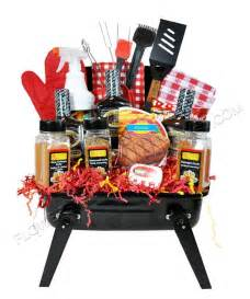 raffle basket themes 17 best ideas about cing gift baskets on