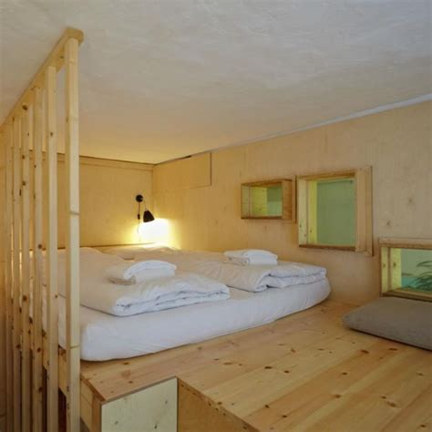 Bett Podest Selber Bauen by Hochetage Podest Bett M 246 Bel Sideboard Regal Schrank In