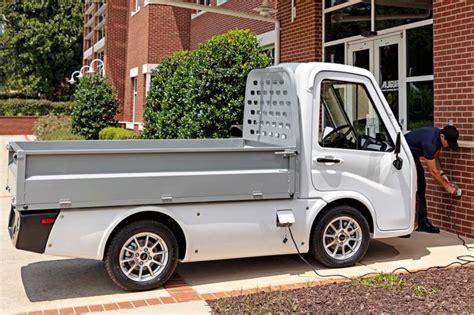 club car  utility vehicle