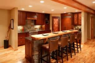 kitchen wood flooring ideas kitchen floor coverings