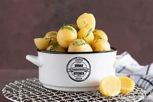 Kartoffeln Im Schnellkochtopf : kartoffeln kochen wie ein profi so gelingt 39 s we go wild ~ Watch28wear.com Haus und Dekorationen