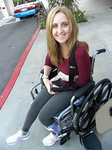 Accomplishing the Extraordinary With MS: Breea Renee's Journey