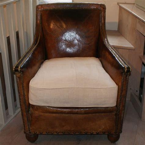 antique club chair antique leather club chair antiques atlas 1261