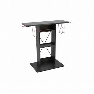 Atlantic Game Central TV Stand and Game Storage-38806135