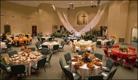 annual ladies banquet fri nov   pm midway