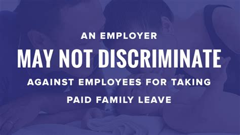 paid family leave claim form update certain paid family leave forms now available