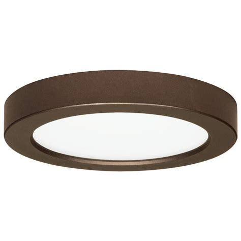 Led Low Profile Ceiling Lights 10 Ways To Beautify Your