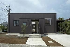 maison moderne avecpatio solutions pour la decoration With nice meubles tv maison du monde 12 meuble salle de bain leroy merlin solutions pour la