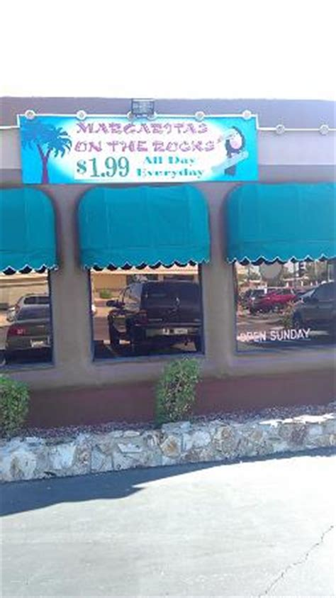 Mi Patio Mexican Restaurant Az 85013 by Appetizer Supreme Picture Of Mi Patio Mexican Food