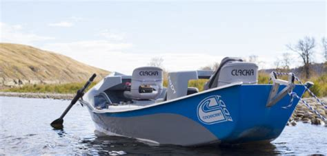 Drift Boats For Sale Clackacraft by Boats Clackacrafts Drift Boats
