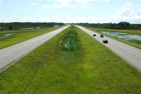 Florida @ AARoads - Interstate 75