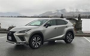 Lexus Nx F Sport Executive : 2018 lexus nx 300h awd specifications the car guide ~ Gottalentnigeria.com Avis de Voitures