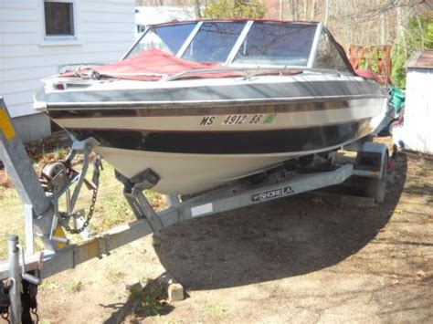 Boat Motors Wilmington by Boats For Sale In Wilmington Massachusetts