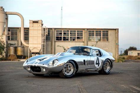 Daytona For Sale by 1965 Shelby Daytona For Sale 2077425 Hemmings Motor News