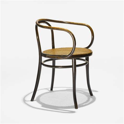 thonet chaise arm chair thonet chair restoration