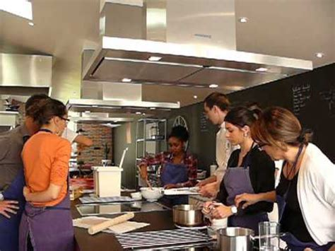 cours de cuisine agen cours de cuisine sur les desserts avec douglas oberson