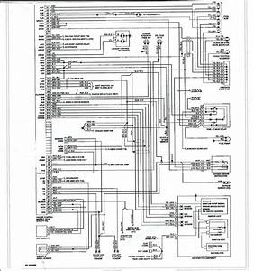 Epic 95 Honda Civic Wiring Diagram 84 About Remodel Mig Welder With 1995