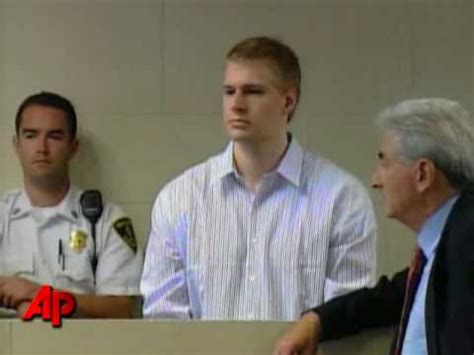 Craigslist Killer Philip Markoff