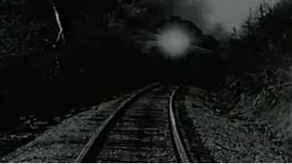 Lick Monster Pope Train Bridge Legend Strange