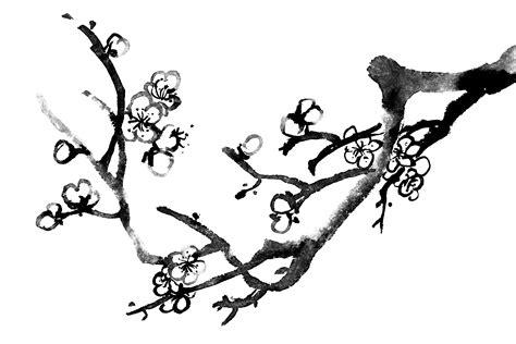 Traduction, Calligraphie, Tatouage