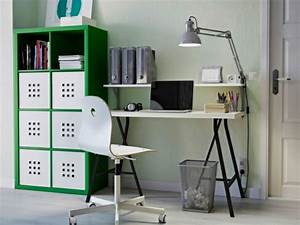 Ikea Boxen Regal : ikea regale kallax flexible vielseitigkeit zum g nstigen ~ Articles-book.com Haus und Dekorationen