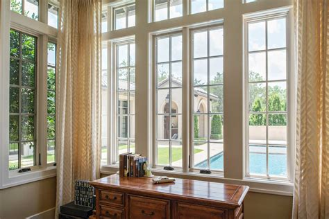 energy efficient window cost  buying guide modernize