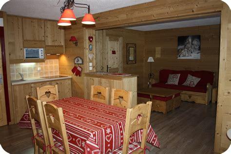 Amenagement Cuisine Studio Montagne Revger Cuisine Pour Studio Montagne Id 233 E