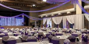 laguna wedding venues laguna town events get prices for event venues in elk grove ca