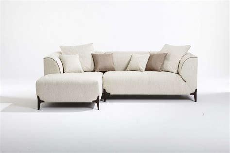 canapé haut de gamme design canapé haut de gamme créé par le designer emmanuel gallina