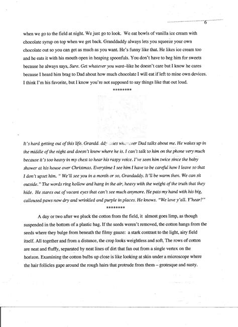 Simple essay writing pdf case study learning and development at choc co how to write a newsletter article for school salvation langston hughes thesis statement