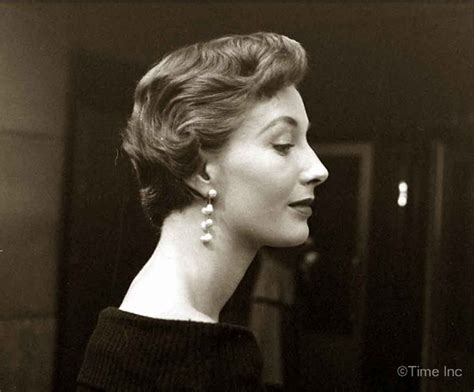 89 Best Images About 1940s Hairstyles On Pinterest