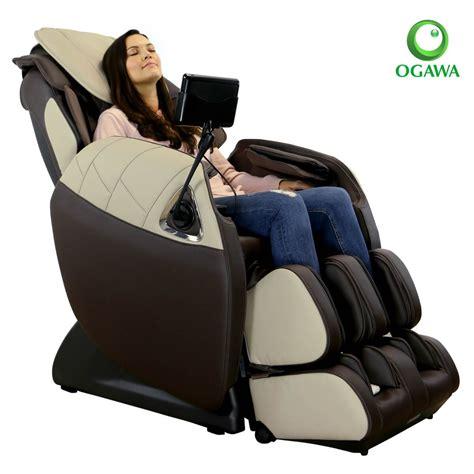 Cozzia Chair 16027 by 100 Cozzia Chair 16027 Cozzia 16020 100