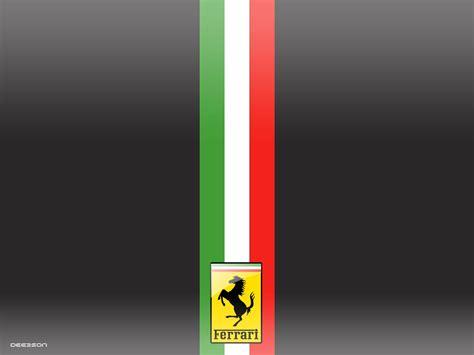 View more wallpapers of ferrari, logo. Ferrari Logo Wallpaper Mobile | Hypebeast iphone wallpaper, Ferrari, Ferrari logo