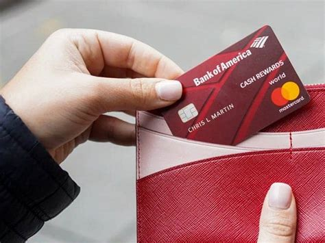 Check spelling or type a new query. Top 7 Best Mastercard Credit Cards - Which One Should You Choose? - BiltWealth
