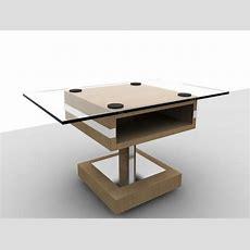 Coffee Table Designs, Coffee Cool Table Design Unique