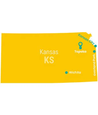 early childhood education degree salary guide in 634 | kansas Map Preschool Teacher Salary
