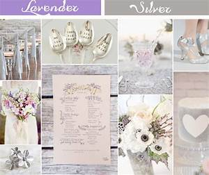 lavender inspired wedding color ideas and wedding With lavender themed wedding invitations