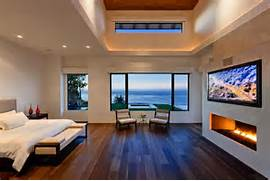 Beautiful Home Design With Modern Vintage Interior Ocean View Clean Bedroom With View Decor8 Pinterest